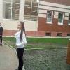 Minaeva4