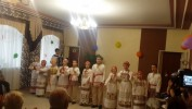 Karnasevich10