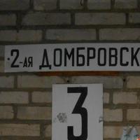 gzhi5